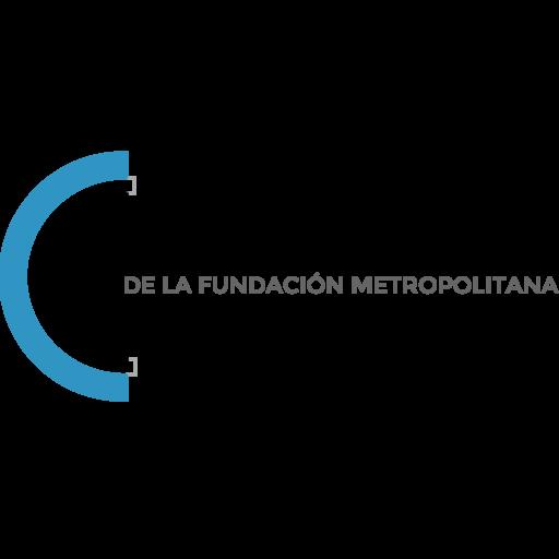 Centro de Educación Continua Fundacion Metropolitana